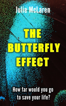 final butterfly effect flattened